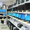 Компьютерные магазины в Татарске