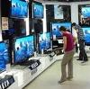 Магазины электроники в Татарске
